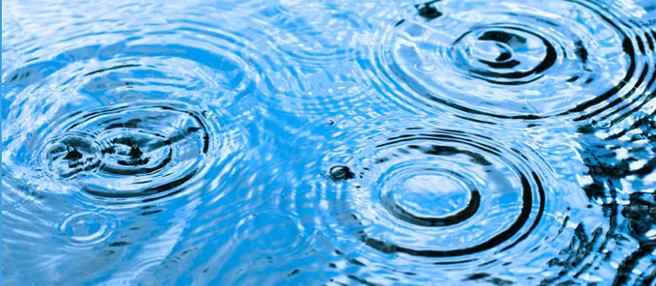<h2><strong>Rainwater Harvesting:</strong></h2> <p>From large rainwater catchment and integrated irrigation systems to residential solutions, our accredited professionals are fully equipped to address all of your water harvesting needs.</p>