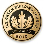 leed medal gold2