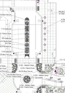 Design + Construction