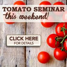 Tomato-Seminar-Block