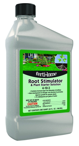 32oz Root Stimulator 114KB
