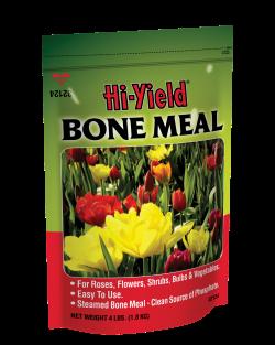 HY Bone Meal 32124 - 250px