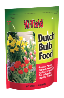 HY Dutch Bulb Food 21724 - 250 px