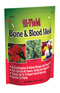 HY Bone Blood Meal 250px