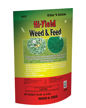 HY Weed Feed 33408 300px